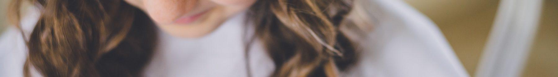 Ustaz